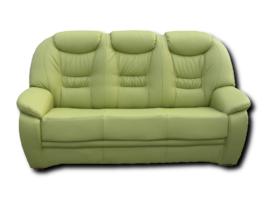 sofa kanapa Ares wygodny wypoczynek producent meble wioleks