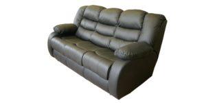kanapa trzy osobowa borys meble wioleks