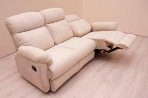 komplety wypoczynkowe Sofa Monaco Relax