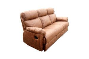sofa monaco relax producent meble wioleks